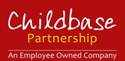 Childbase Partnership Ltd